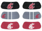 Washington State Cougars 3-pack Eyeblack Stickers Apparel & Accessories