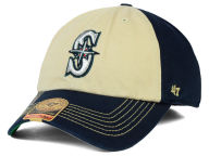 '47 MLB Hodson '47 FRANCHISE Cap Easy Fitted Hats