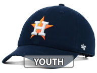 '47 MLB Kids '47 CLEAN UP Cap Adjustable Hats