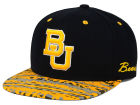 Baylor Bears Top of the World NCAA Realease Snapback Cap Adjustable Hats