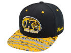 Kent State Golden Flashes Top of the World NCAA Realease Snapback Cap Adjustable Hats