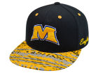 Morehead State Eagles Top of the World NCAA Realease Snapback Cap Adjustable Hats