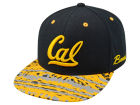 California Golden Bears Top of the World NCAA Realease Snapback Cap Adjustable Hats