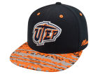 UTEP Miners Top of the World NCAA Realease Snapback Cap Adjustable Hats