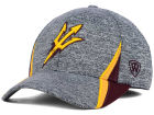 Arizona State Sun Devils Top of the World NCAA HOTD M-Fit Cap Stretch Fitted Hats