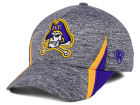 East Carolina Pirates Top of the World NCAA HOTD M-Fit Cap Stretch Fitted Hats