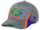 Florida Gators Top of the World NCAA HOTD M-Fit Cap Stretch Fitted Hats