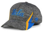 UCLA Bruins Top of the World NCAA HOTD M-Fit Cap Stretch Fitted Hats