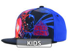 Star Wars Vader Youth Snapback Hat Hats