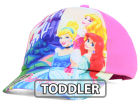 Disney Toddler Princess Landscape Adjustable Hat Hats