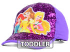 Disney Toddler Princess Tulle Flowers Adjustable Hat Hats