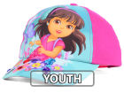 Dora Dora and Friends Youth Gem Adjustable Hat Hats