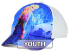 Frozen Youth Back to Back Adjustable Hat Hats