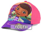 Doc McStuffins Doc Is In Adjustable Toddler Hat Hats