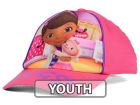 Doc McStuffins Hugs & Kisses Adjustable Toddler Hat Hats