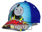 Thomas The Train Thomas Sub Snapback Cap Toddler Hats