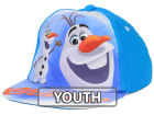 Frozen Toddler Frozen Olaf Cheese Snapback Hat Hats
