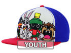 Looney Tunes Youth LT Snapback Hat Adjustable Hats