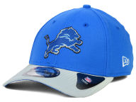 New Era 2015 NFL Draft 39THIRTY Cap Stretch Fitted Hats