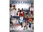Kansas Jayhawks 2014 Kansas Media Guide Miscellaneous