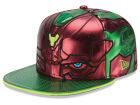 Character Face 2015 59FIFTY Cap