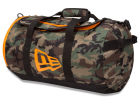 New Era Branded Duffel Bag Travel Accessories