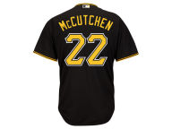 Majestic MLB Men's Player Replica CB Jersey Jerseys