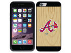 Atlanta Braves Coveroo iPhone 6 Guardian Cellphone Accessories