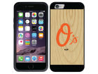 Baltimore Orioles Coveroo iPhone 6 Guardian Cellphone Accessories