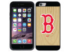 Boston Red Sox Coveroo iPhone 6 Guardian Cellphone Accessories