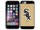 Chicago White Sox Coveroo iPhone 6 Guardian Cellphone Accessories