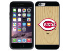 Cincinnati Reds Coveroo iPhone 6 Guardian Cellphone Accessories