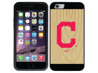 Cleveland Indians Coveroo iPhone 6 Guardian Cellphone Accessories