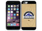 Colorado Rockies Coveroo iPhone 6 Guardian Cellphone Accessories