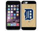 Detroit Tigers Coveroo iPhone 6 Guardian Cellphone Accessories