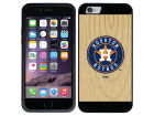 Houston Astros Coveroo iPhone 6 Guardian Cellphone Accessories