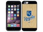 Kansas City Royals Coveroo iPhone 6 Guardian Cellphone Accessories