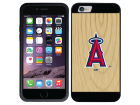 Los Angeles Angels Coveroo iPhone 6 Guardian Cellphone Accessories