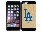 Los Angeles Dodgers Coveroo iPhone 6 Guardian Cellphone Accessories