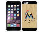 Miami Marlins Coveroo iPhone 6 Guardian Cellphone Accessories
