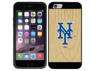 New York Mets Coveroo iPhone 6 Guardian Cellphone Accessories