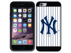 New York Yankees Coveroo iPhone 6 Guardian Cellphone Accessories