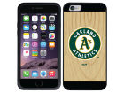 Oakland Athletics Coveroo iPhone 6 Guardian Cellphone Accessories