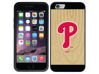Philadelphia Phillies Coveroo iPhone 6 Guardian Cellphone Accessories