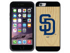 San Diego Padres Coveroo iPhone 6 Guardian Cellphone Accessories