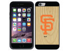 San Francisco Giants Coveroo iPhone 6 Guardian Cellphone Accessories