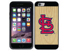 St. Louis Cardinals Coveroo iPhone 6 Guardian Cellphone Accessories