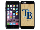 Tampa Bay Rays Coveroo iPhone 6 Guardian Cellphone Accessories