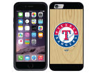 Texas Rangers Coveroo iPhone 6 Guardian Cellphone Accessories
