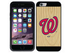 Washington Nationals Coveroo iPhone 6 Guardian Cellphone Accessories